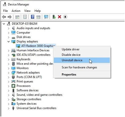 uninstall_graphics_drivers