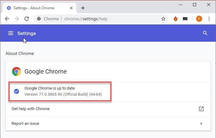 update_chrome
