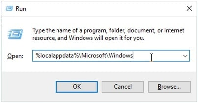 windows_local_appdata