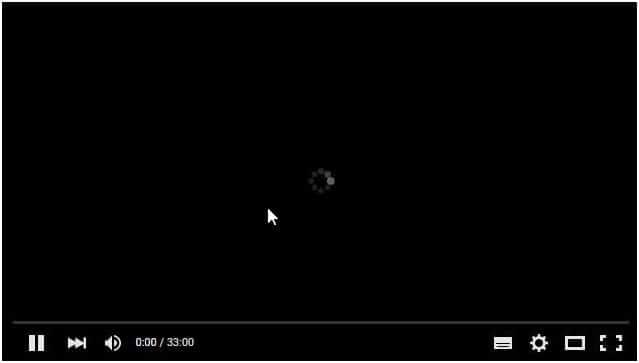 youtube_froze