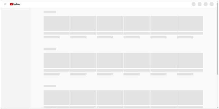 youtube_white_screen