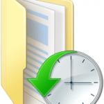 File-History-Icon