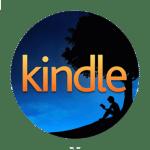 Kindle_logo_Windows