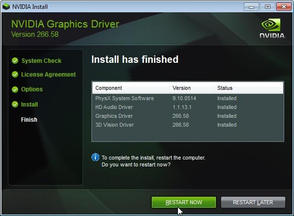 NVIDIA_driver_update