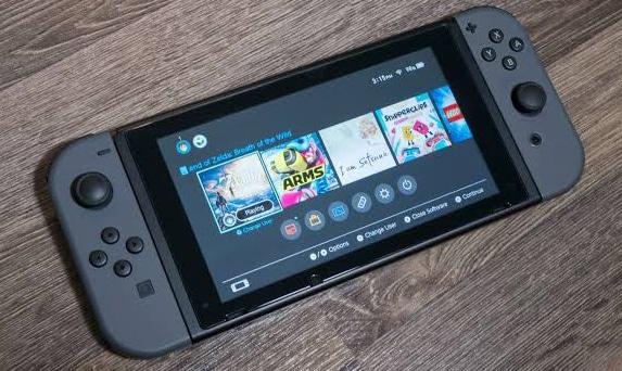 Nintendo_emulators_switch