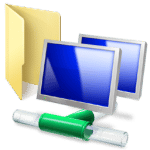 Windows_Network_Smvb1