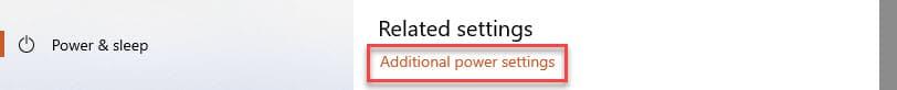 additional_power_settings