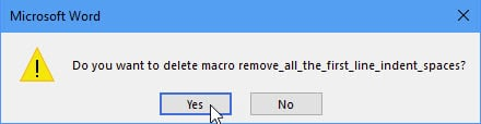 delete_macro_confrmation_dialog