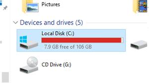 drive_storage_status