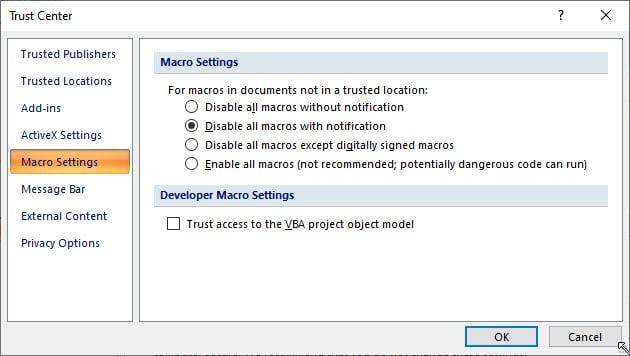 excel_trust_center_disable_macros