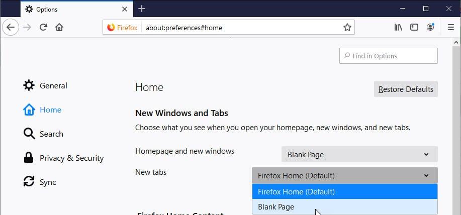 ff_new_tab_blankpage