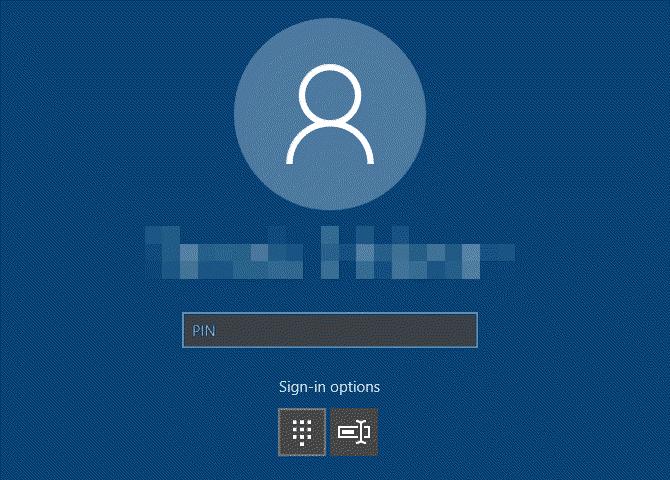 login-screen-2