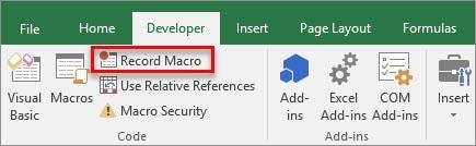 macros_in_excel