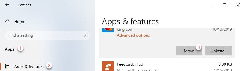 move_apps_from_settings