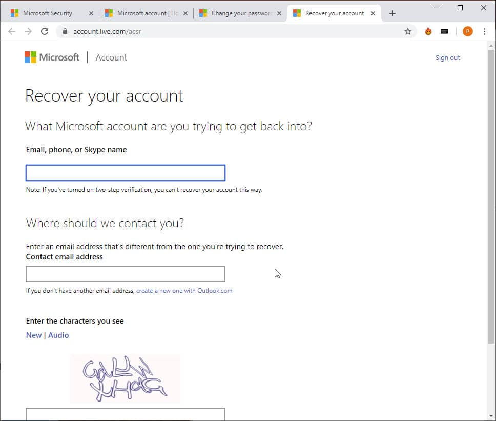 recover_microsoft_account