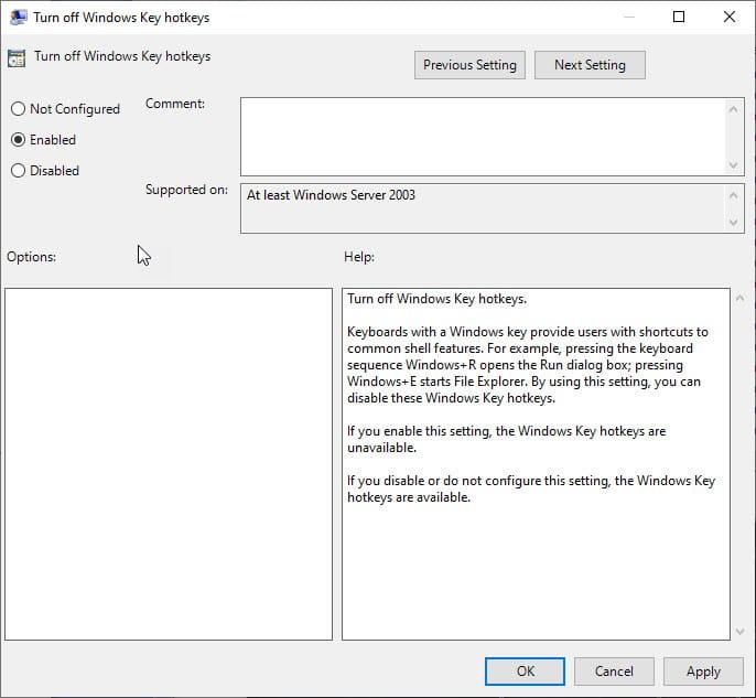 turn_off_windows_key_hotkeys