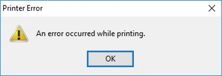 unable_to_print_firefox