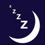 windows-sleep-icon