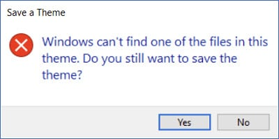 windows_cant_find_one_of_the_files