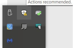 windows_defender_action_recommended