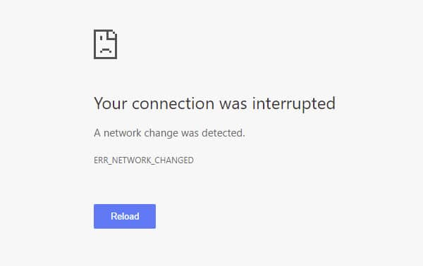 your_connection_was_interruptedyour_connection_was_interrupted