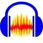 Audacity_Logo