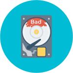 Bad_pool_header_error