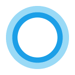 Cortana_Search_Bar