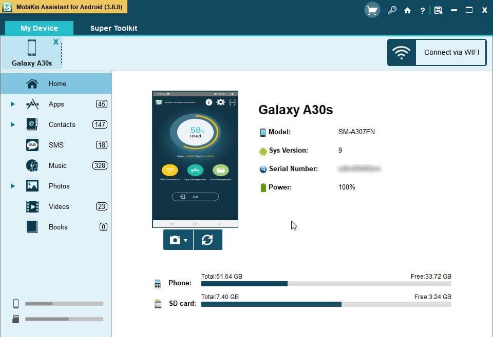 Device_Galaxy_A30_S