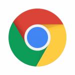 Google_Chrome_Keeps_freezing