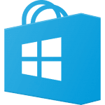 Microsoft_Windows_Store_Download