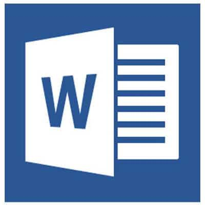 Can't Remove Highlighting In Word [SOLVED]
