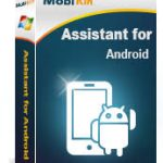 Mobikin_Assistant_For_Windows