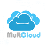 Mult_Cloud_Review
