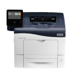 Printer_Port_In_Use