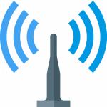 Windows_Wireless_Service