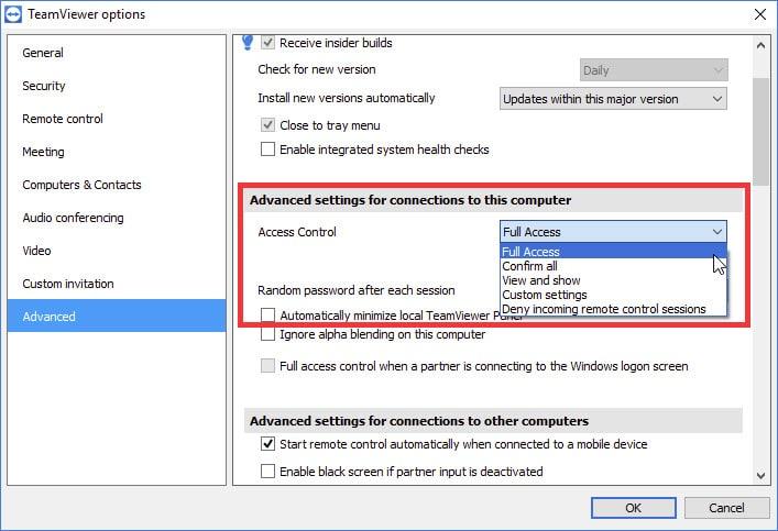 access_control_full_access