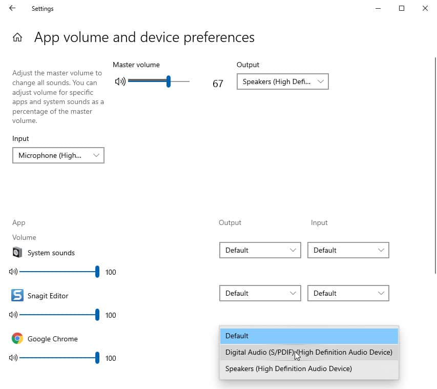app_volume_device_preferences