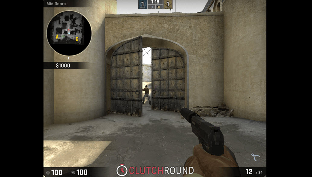 black_bars_in_csgo