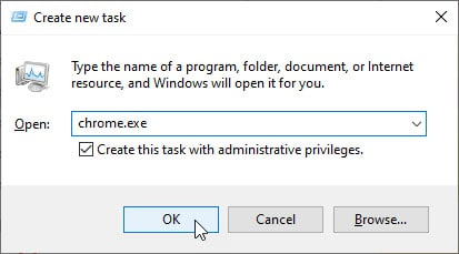 chrome_create_new_task