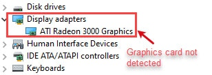 computer_not_detecting_graphics_card