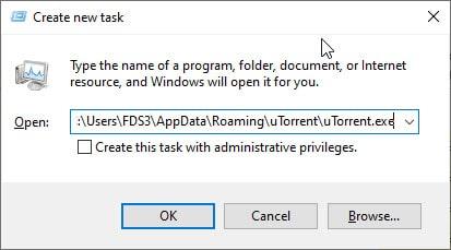 create_new_task_utorrent