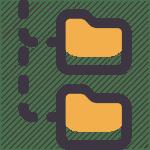 directory_path