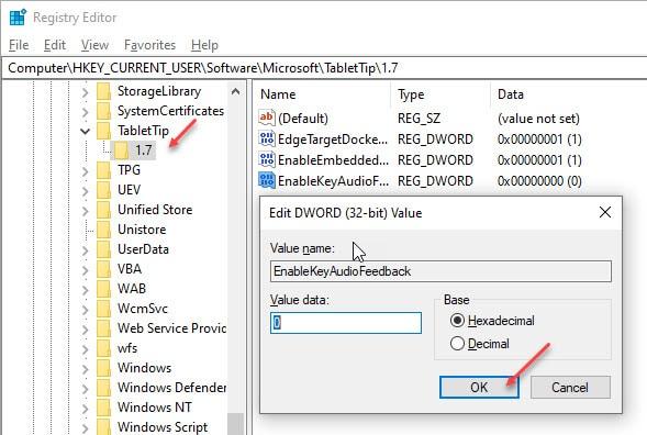 enable_key_audio_feedback