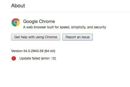 google_chrome_error_12