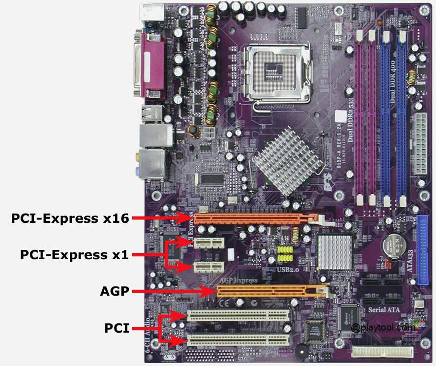 graphics_slot