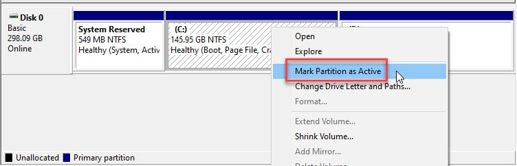 mark_partition_as_active