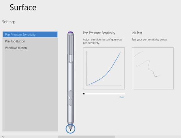 pen_pressure_sensitivity_adjust
