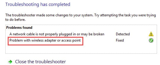 problem_with_wireless_adapter_or_access_point