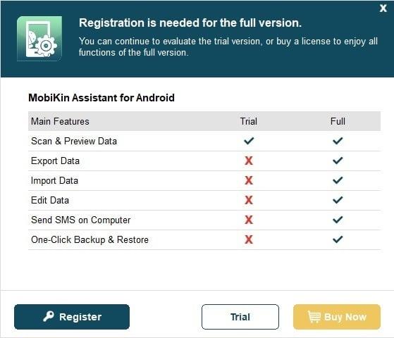registration_needed_for_full_version